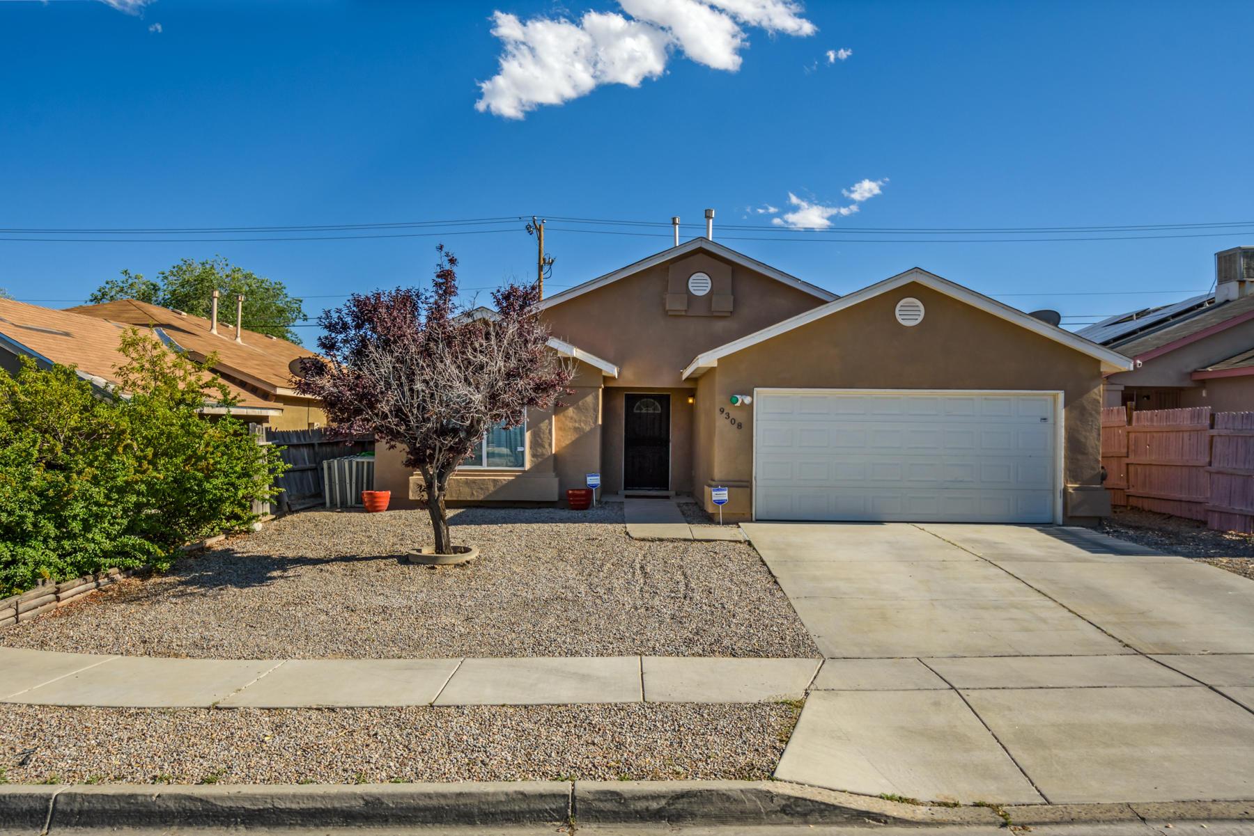9308 JETTY Court NW, Albuquerque, NM 87121 - Albuquerque, NM real estate listing