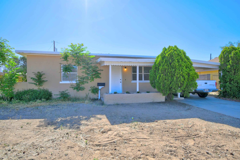 2732 SOLANO Drive NE, Albuquerque, NM 87110 - Albuquerque, NM real estate listing
