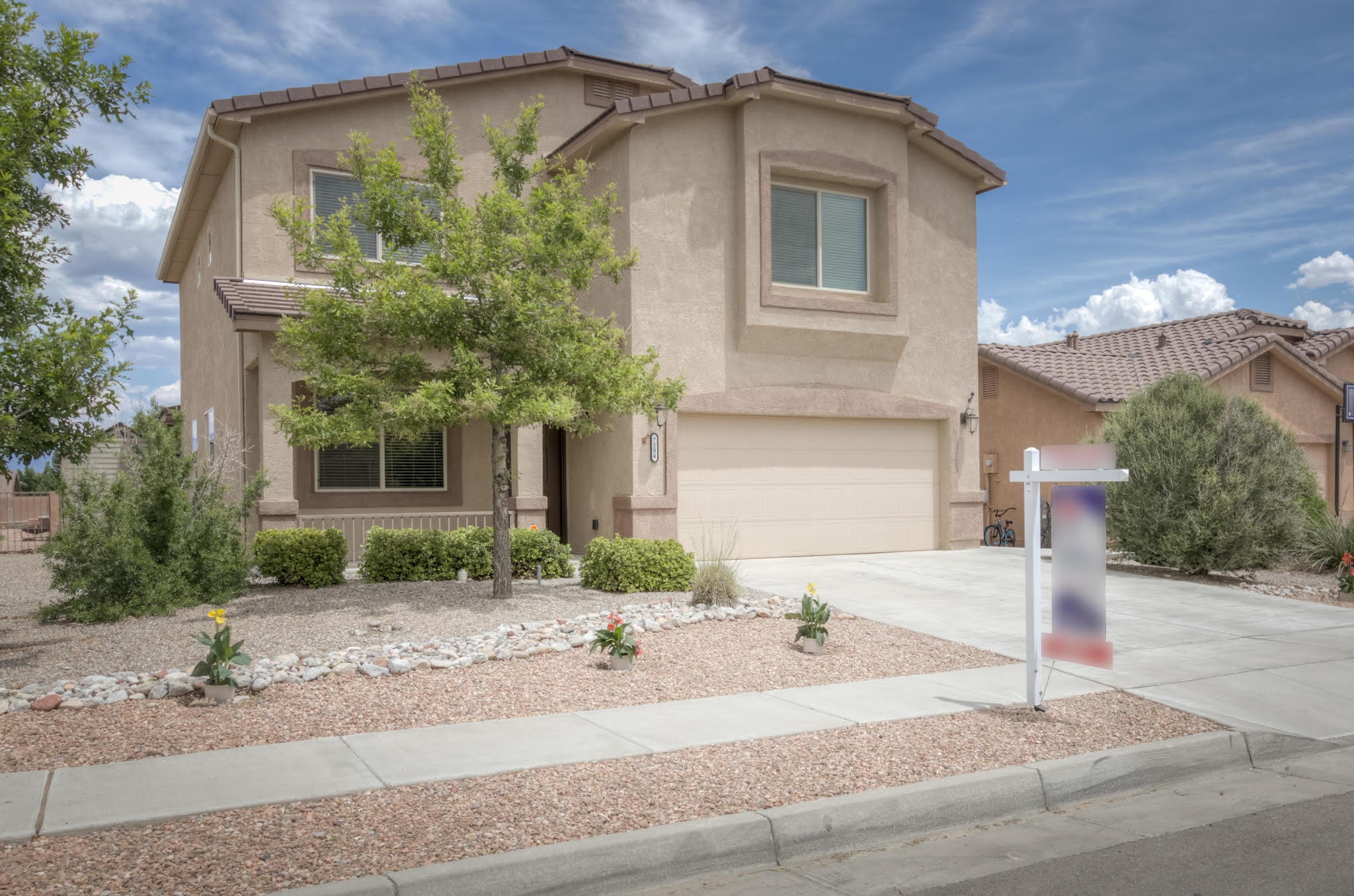 7104 VISTA TERRAZA Drive NW Property Photo - Albuquerque, NM real estate listing