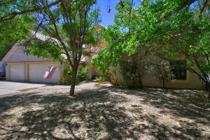 723 W Meadowlark Lane, Corrales, NM 87048 - Corrales, NM real estate listing