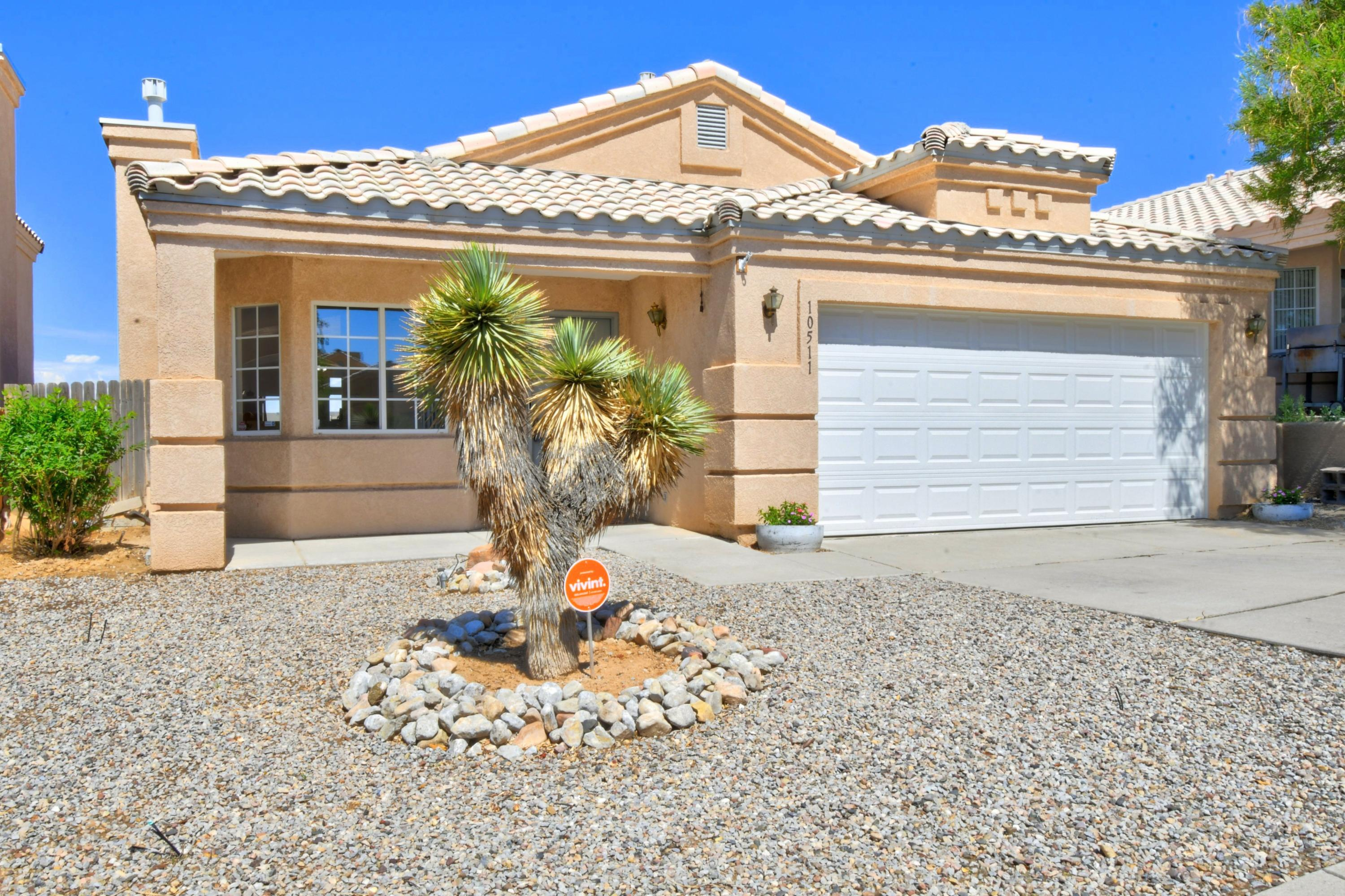 10511 BROOKLINE Place NW, Albuquerque, NM 87114 - Albuquerque, NM real estate listing