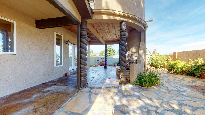 7308 PORTULACA DR NW, Albuquerque, NM 87120 - Albuquerque, NM real estate listing