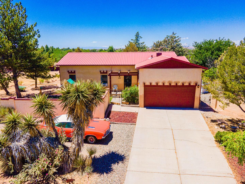 Enchanted Mesa Real Estate Listings Main Image