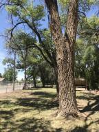 3105 BARCELONA Road SW, Albuquerque, NM 87105 - Albuquerque, NM real estate listing