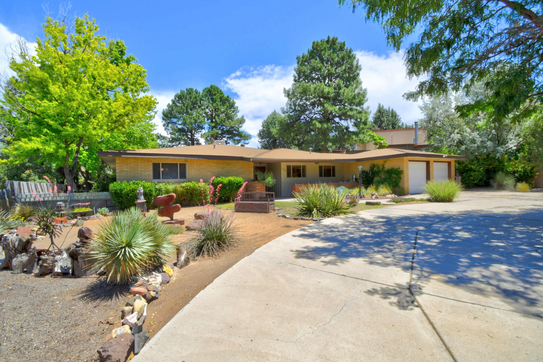 630 SIERRA Drive SE, Albuquerque, NM 87108 - Albuquerque, NM real estate listing