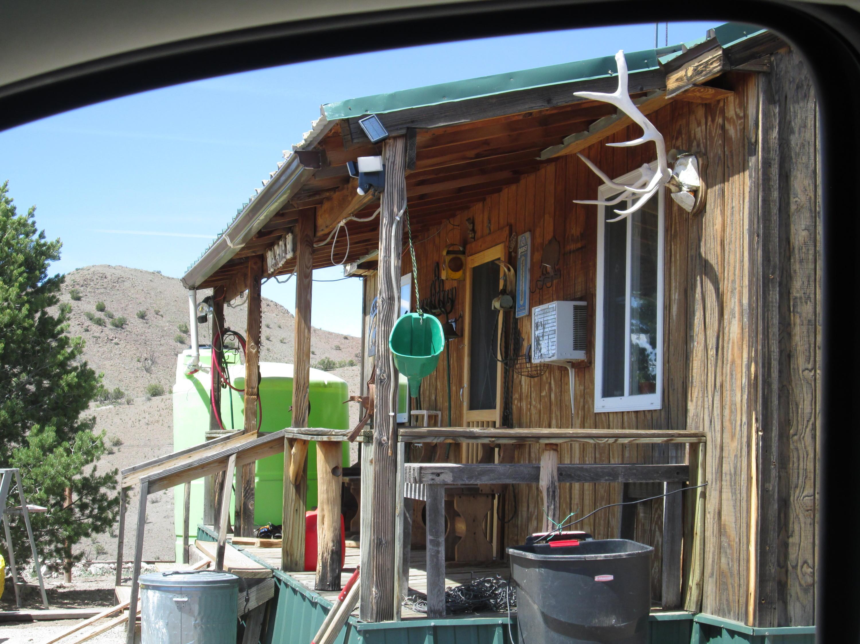 130 Geromino Pass Property Photo