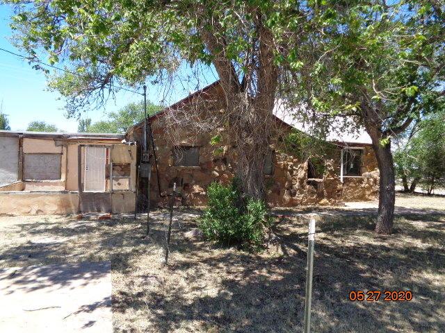 420 E 5th Street Property Photo