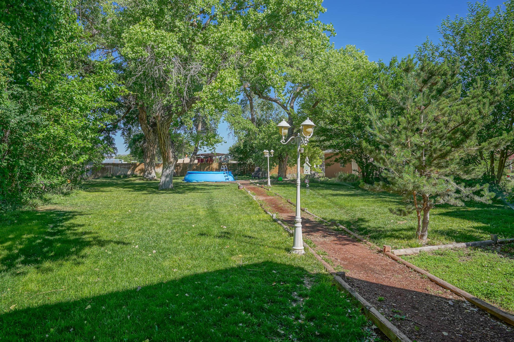 319 Chavez Lane Property Photo