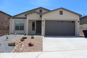 109 Confianza, White Rock, NM 88325 - White Rock, NM real estate listing