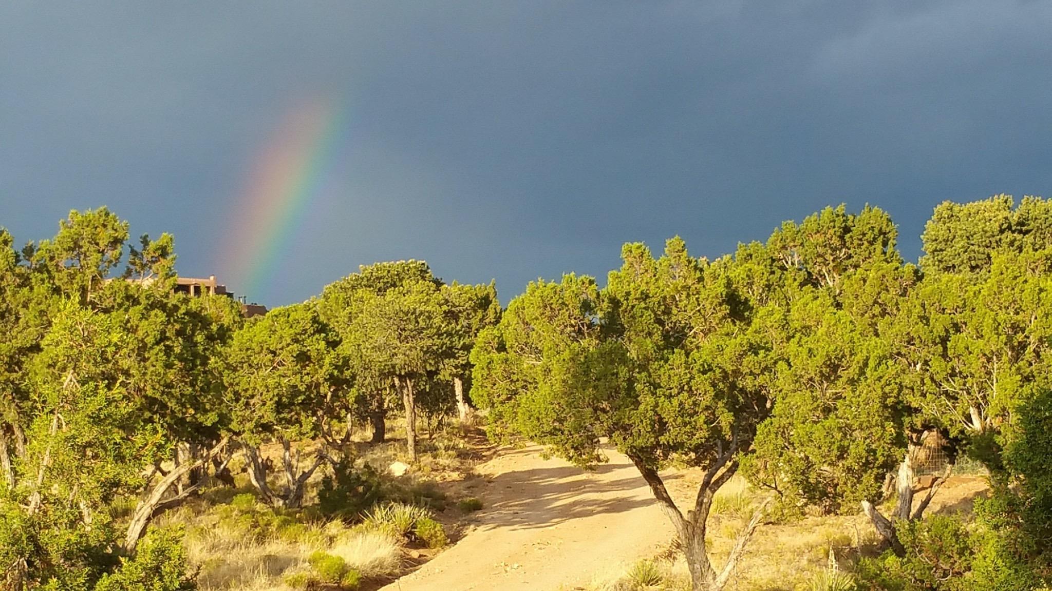 86 ARROYO HONDO Road #A, Santa Fe, NM 87508 - Santa Fe, NM real estate listing