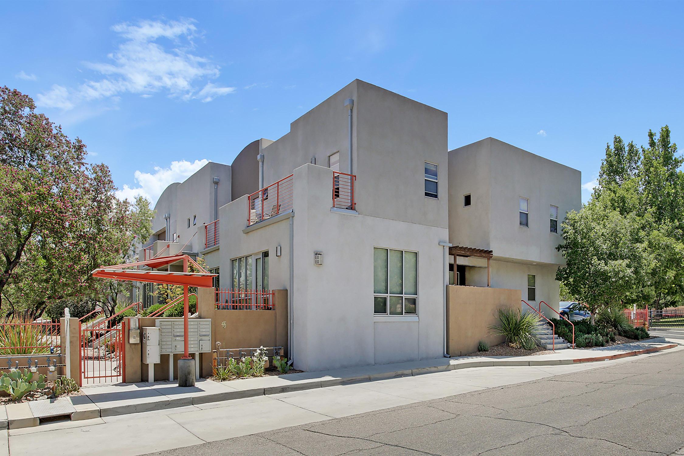 216 ALISO Drive SE, Albuquerque, NM 87108 - Albuquerque, NM real estate listing