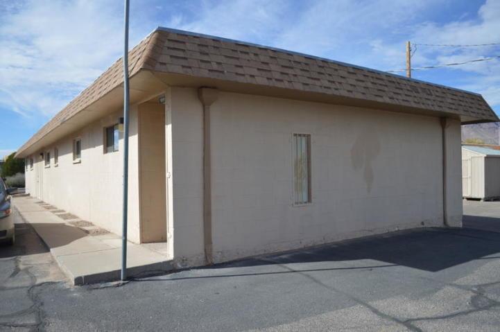 206 - 208 Neel Avenue Property Photo