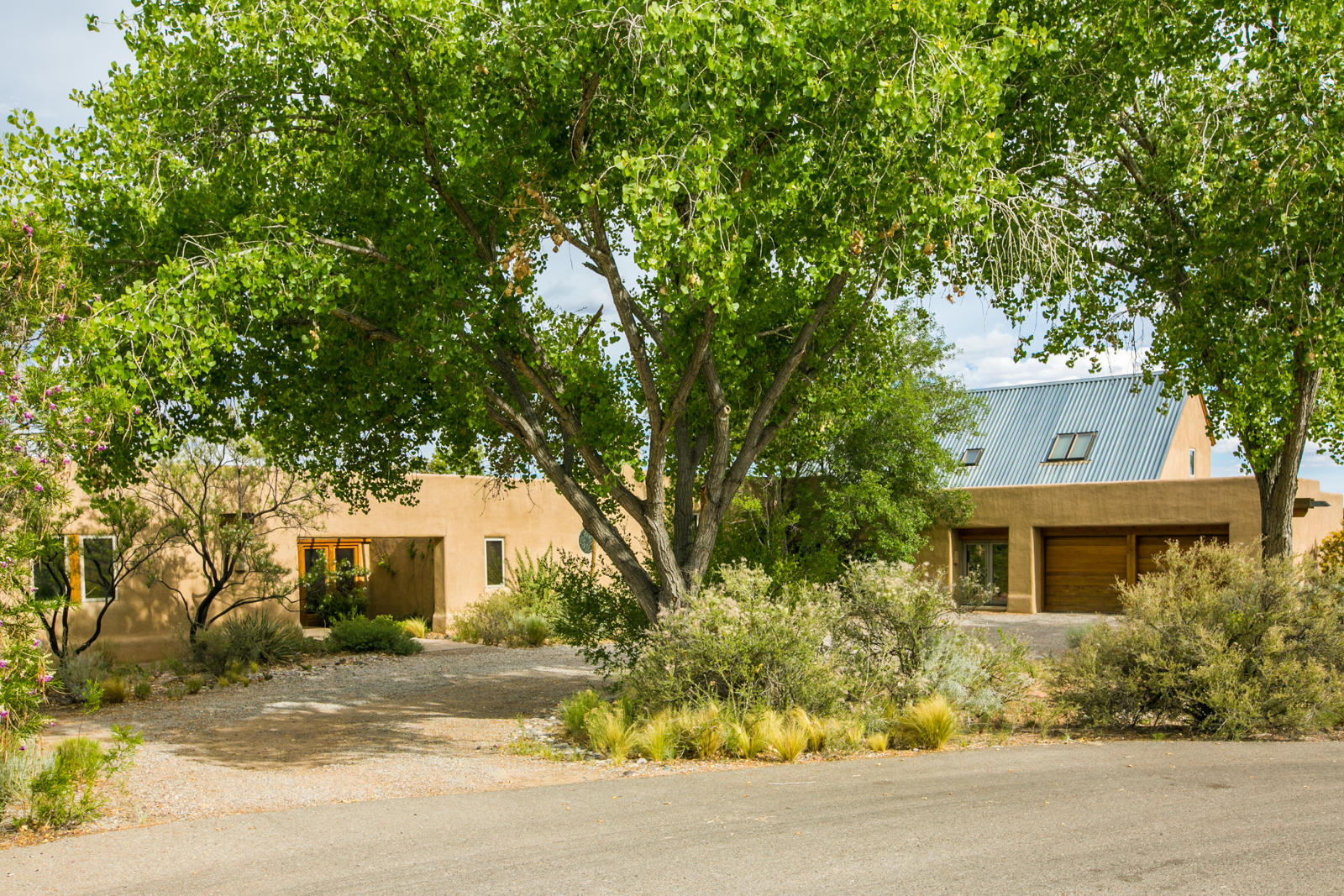 3546 SEQUOIA Place NW Property Photo - Albuquerque, NM real estate listing