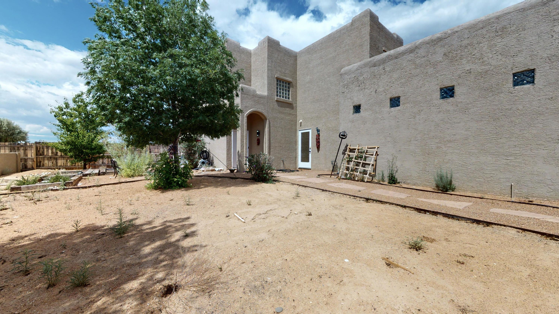 4533 17TH Avenue NE, Rio Rancho, NM 87144 - Rio Rancho, NM real estate listing