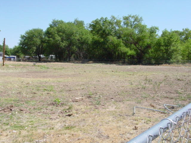 45 Monica Road Property Photo - Peralta, NM real estate listing
