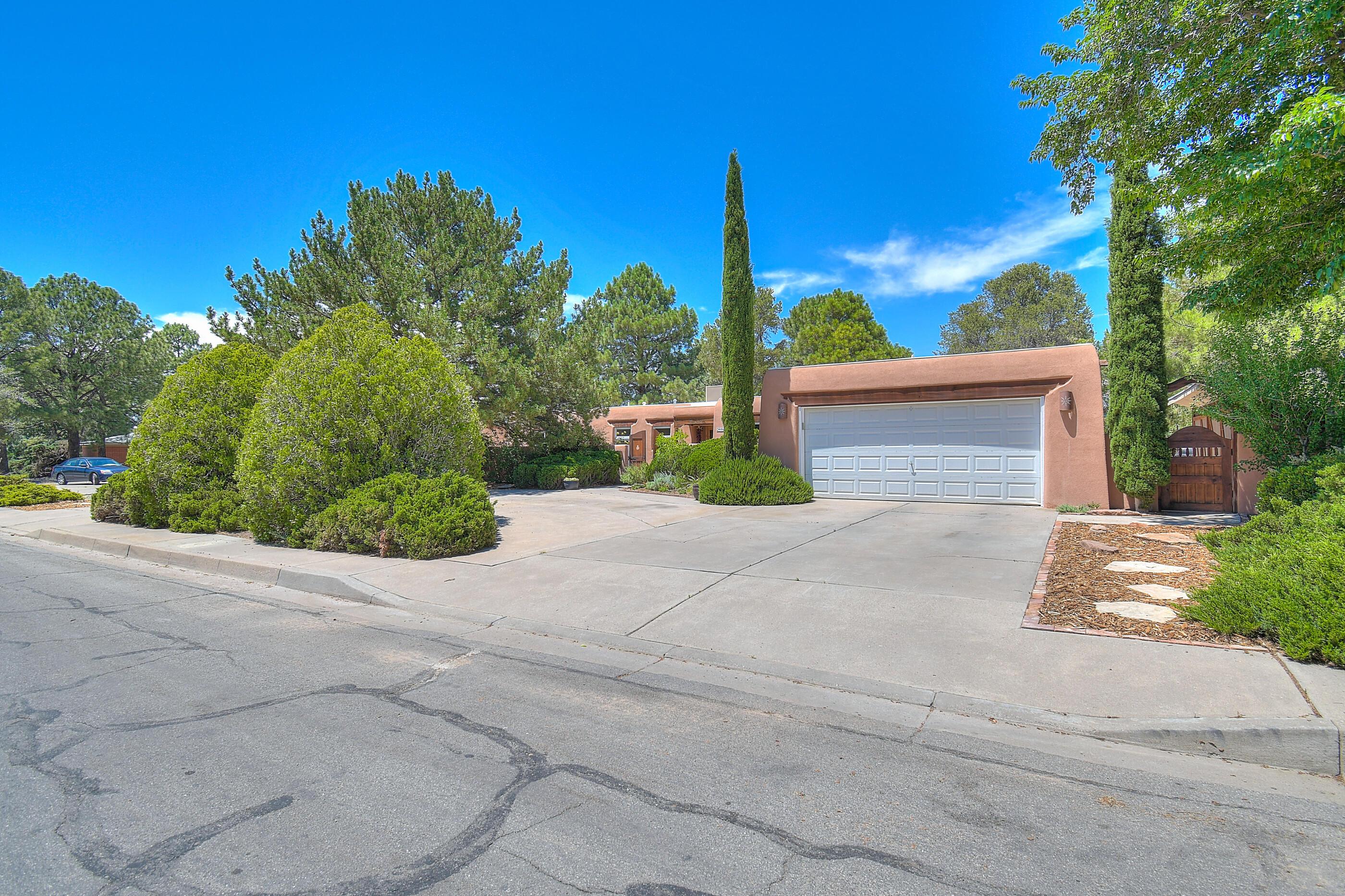 6205 MITCHELL Road SE, Albuquerque, NM 87108 - Albuquerque, NM real estate listing
