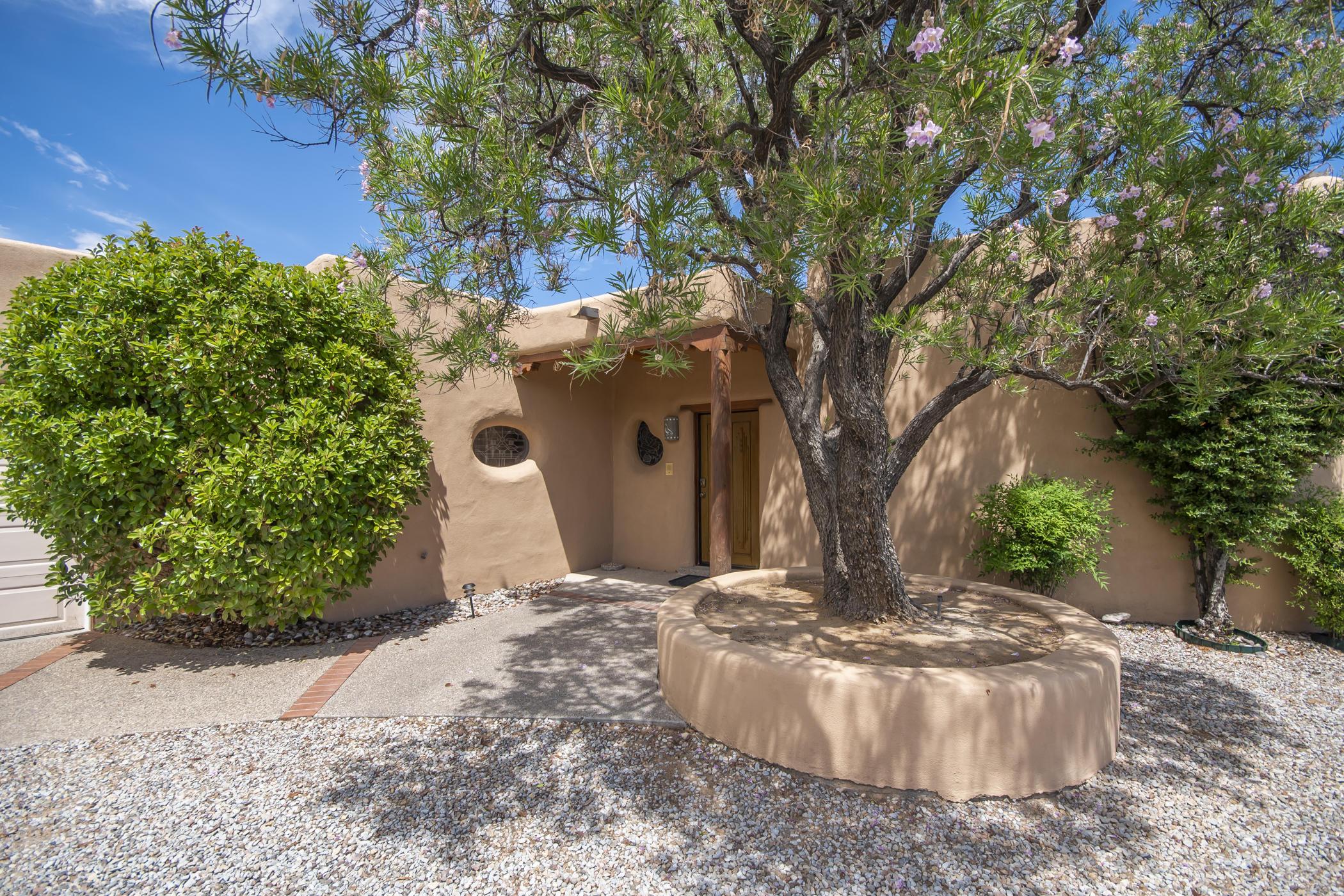 110 PALACIO Court, Corrales, NM 87048 - Corrales, NM real estate listing