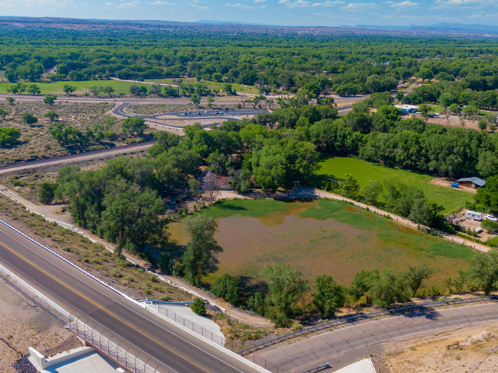 10721 EDITH Boulevard NE Property Photo - Albuquerque, NM real estate listing