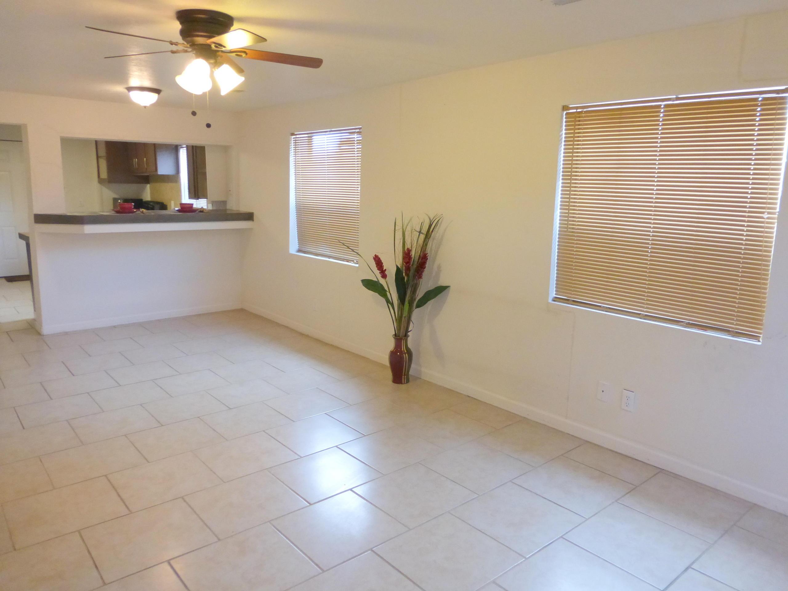 1011 ARNO ST NE Property Photo - Albuquerque, NM real estate listing
