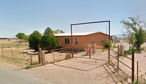 9 Greer Road Property Photo