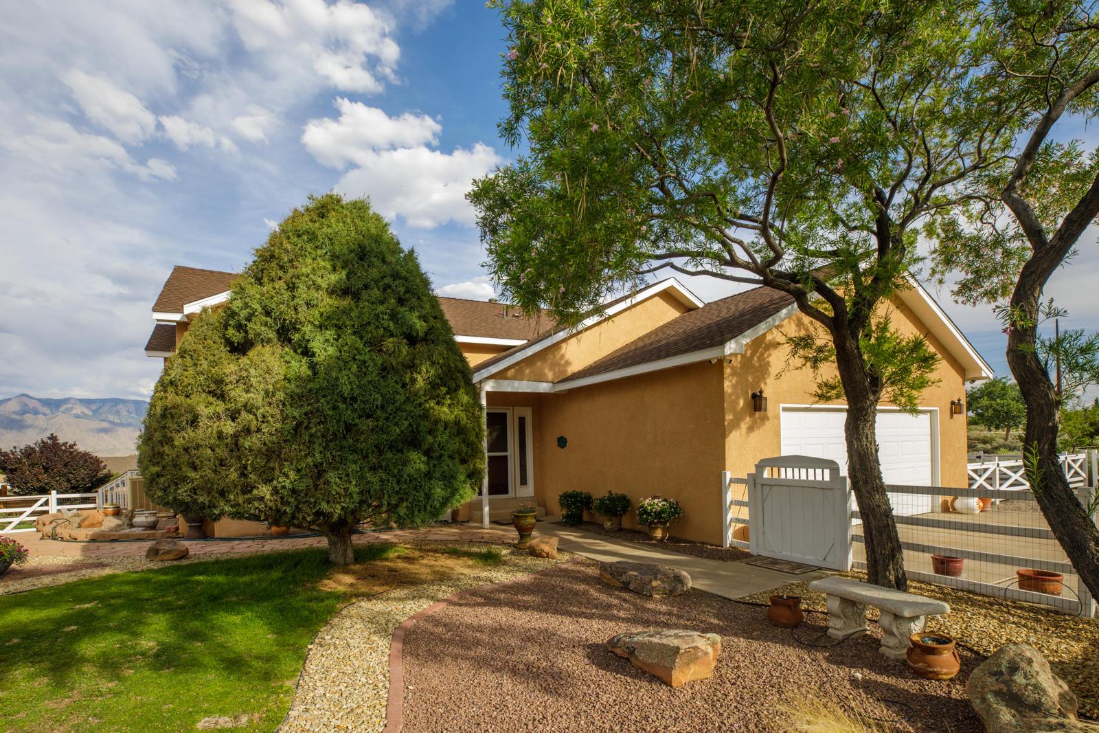 4812 ALBERTA Avenue NE Property Photo - Rio Rancho, NM real estate listing