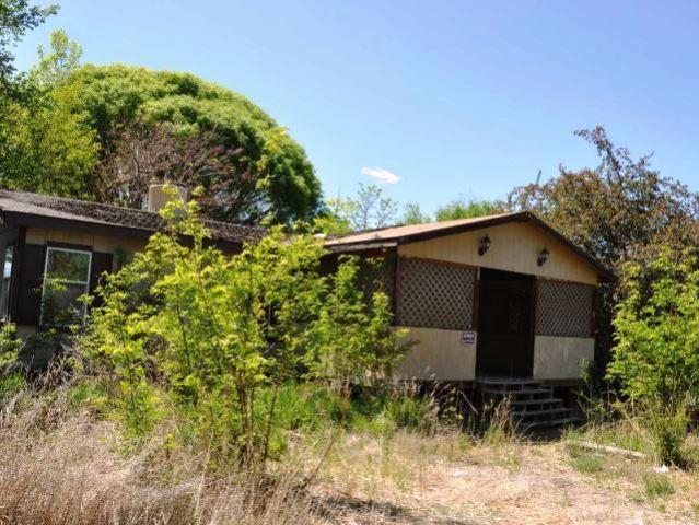 50 Road 1013 A Property Photo - Alcalde, NM real estate listing