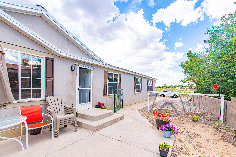 148 Vista Grande Property Photo