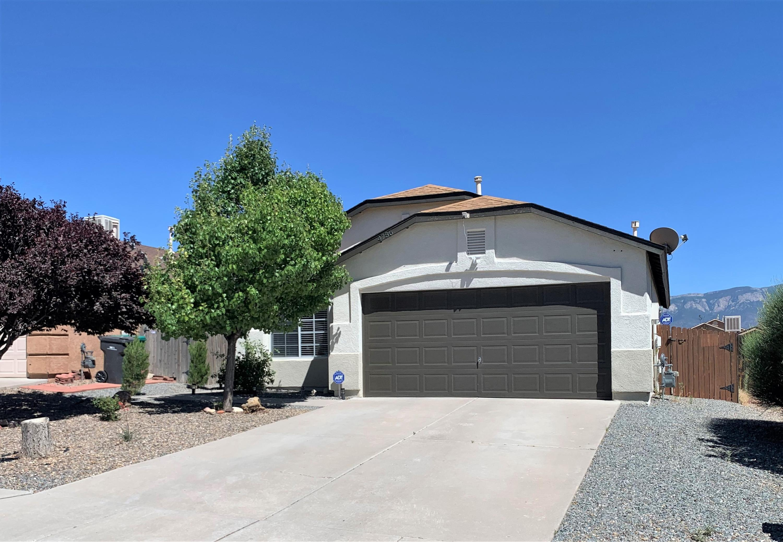 4756 DELAINA Drive NE Property Photo - Rio Rancho, NM real estate listing