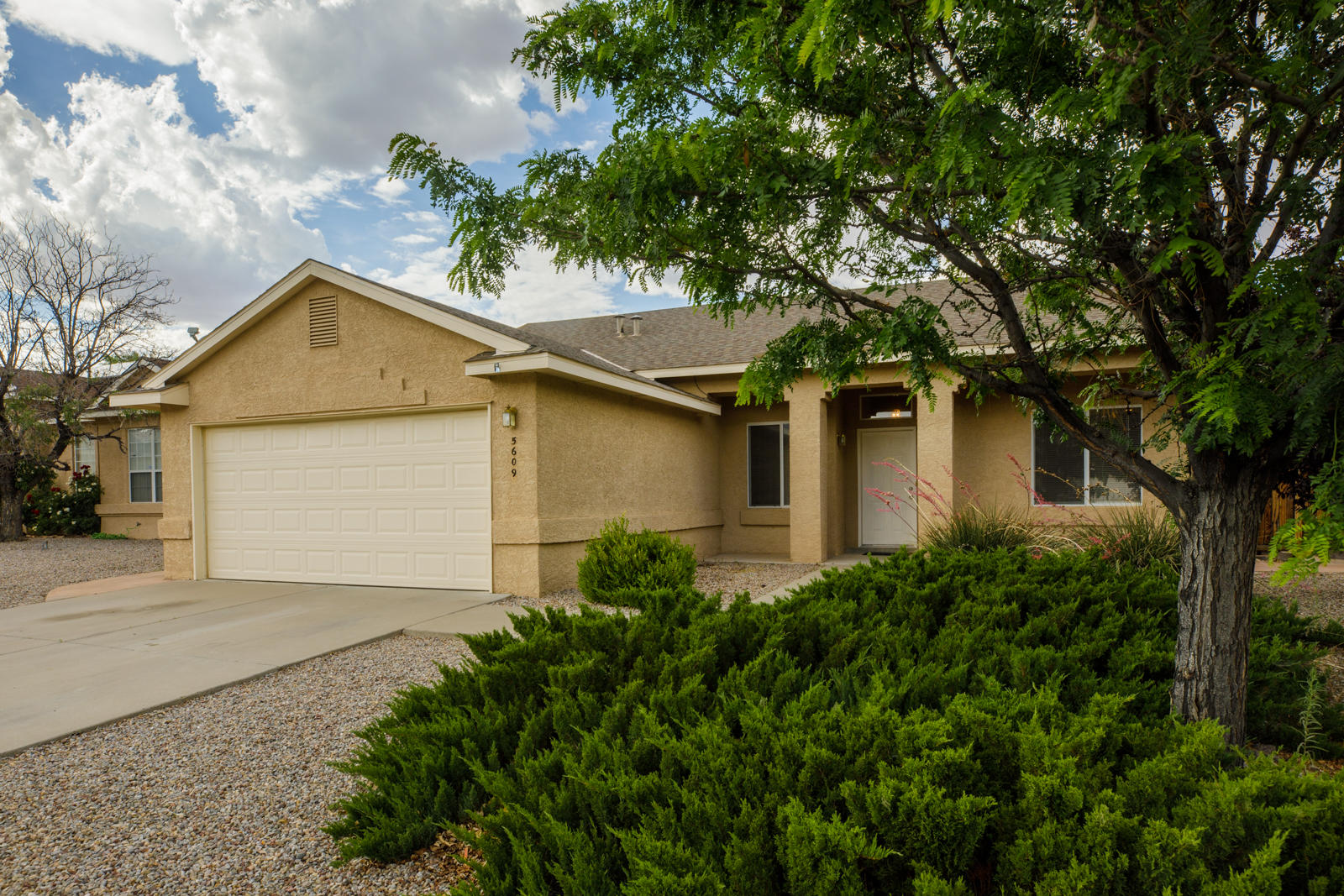 5609 SICILY Road NW Property Photo - Albuquerque, NM real estate listing