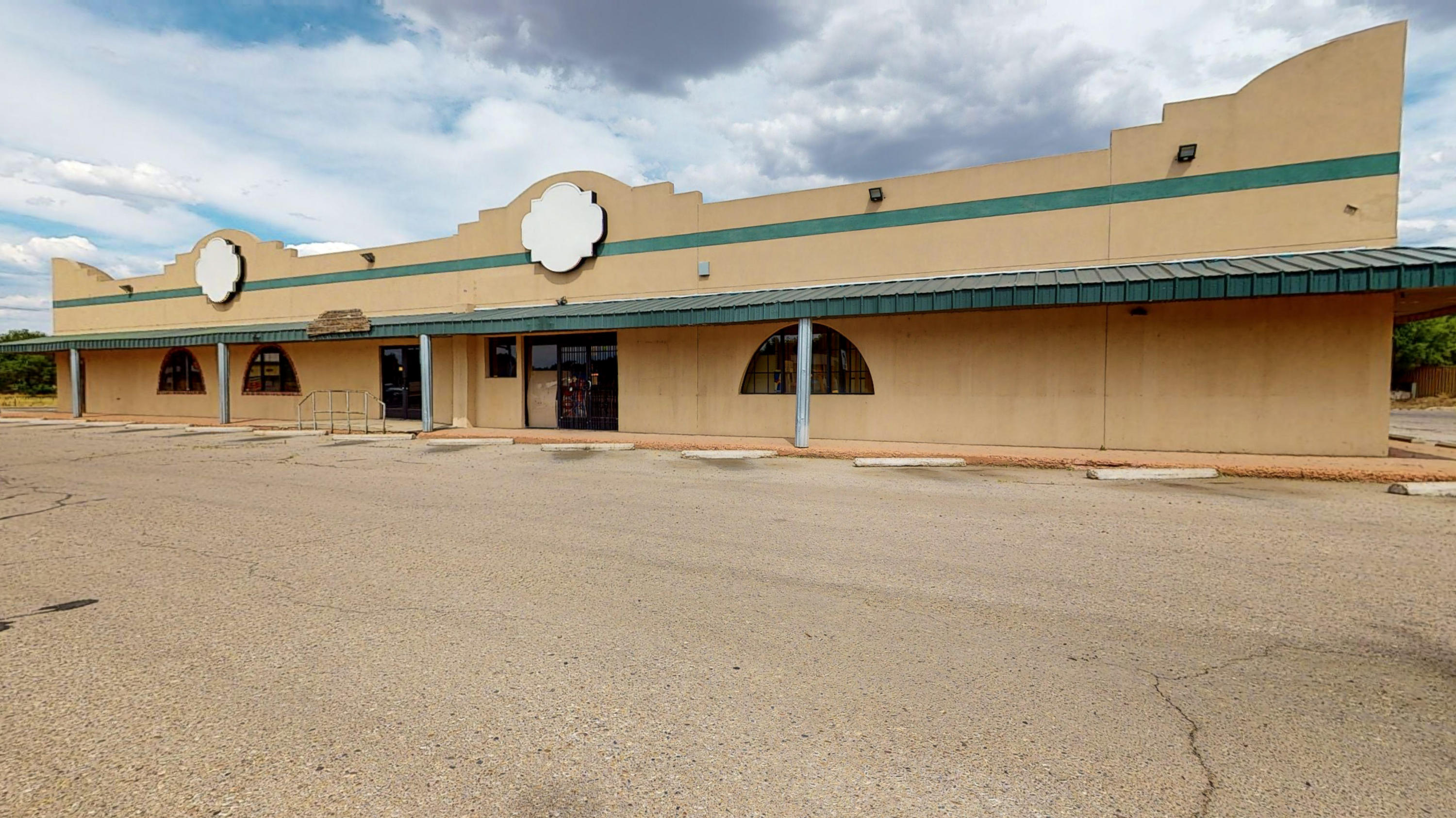 3513 Main Street SE Property Photo - Los Lunas, NM real estate listing