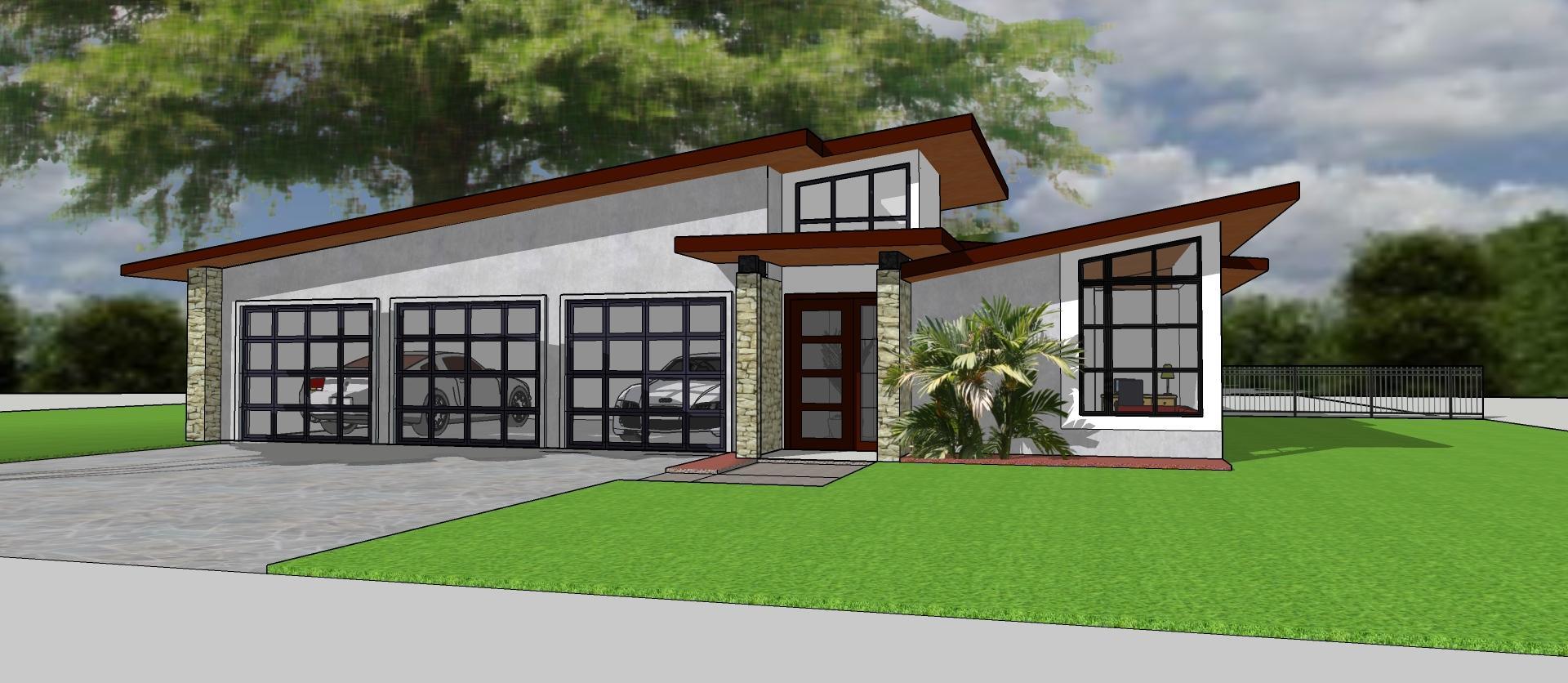 15 Urraca Street NW Property Photo - Albuquerque, NM real estate listing