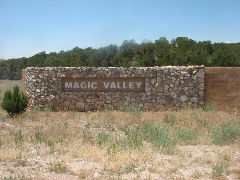 Magic Valley Subdivision Real Estate Listings Main Image