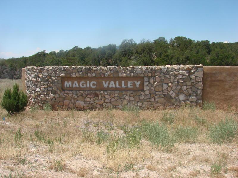 Magic Valley Subdivision Real Estate Listings Main Image