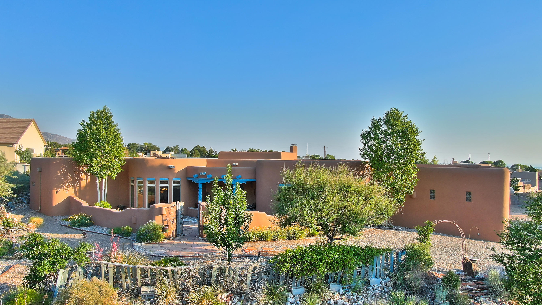 12100 San Rafael Avenue Ne Property Photo