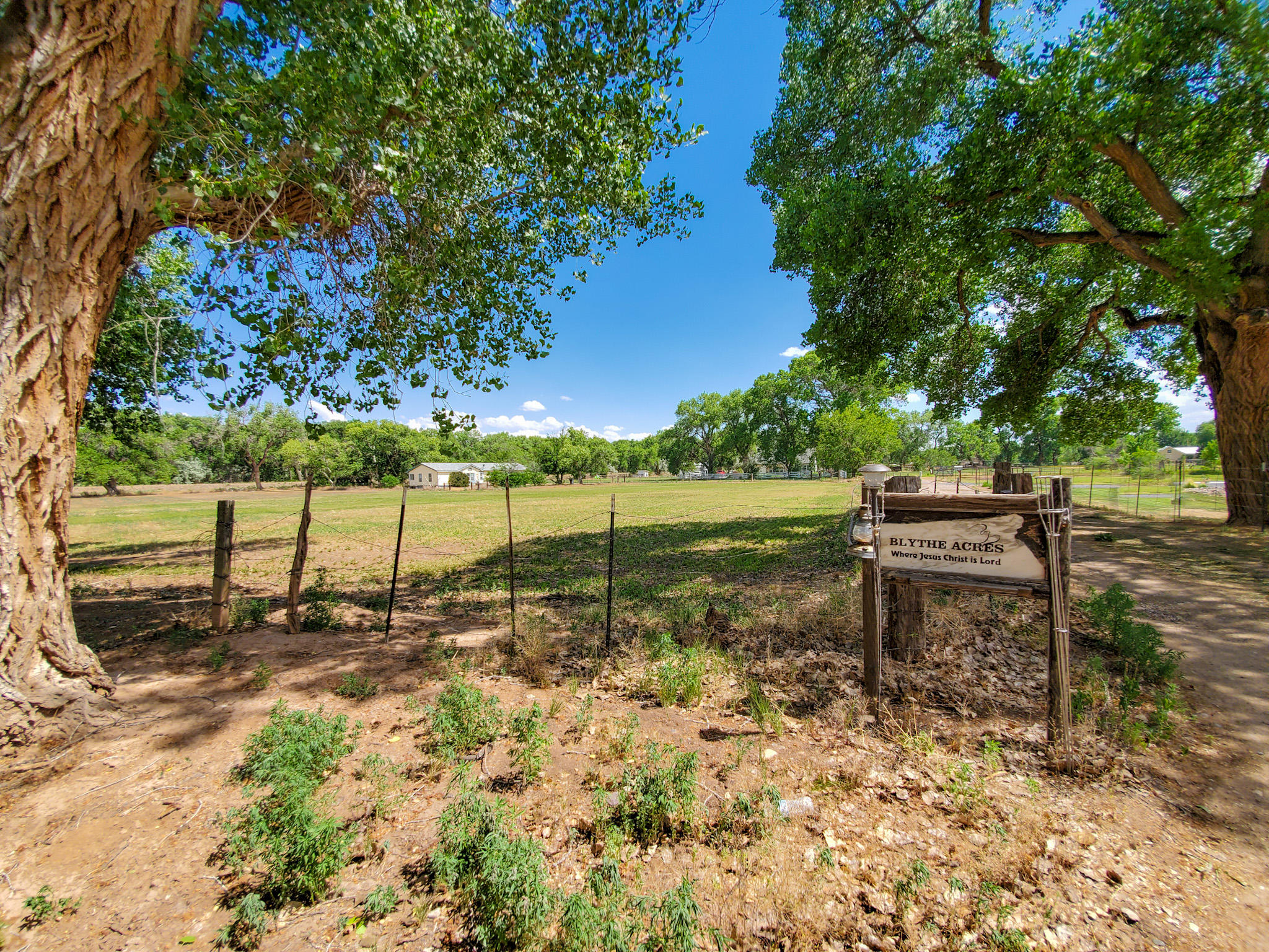 Blythe Acres Real Estate Listings Main Image