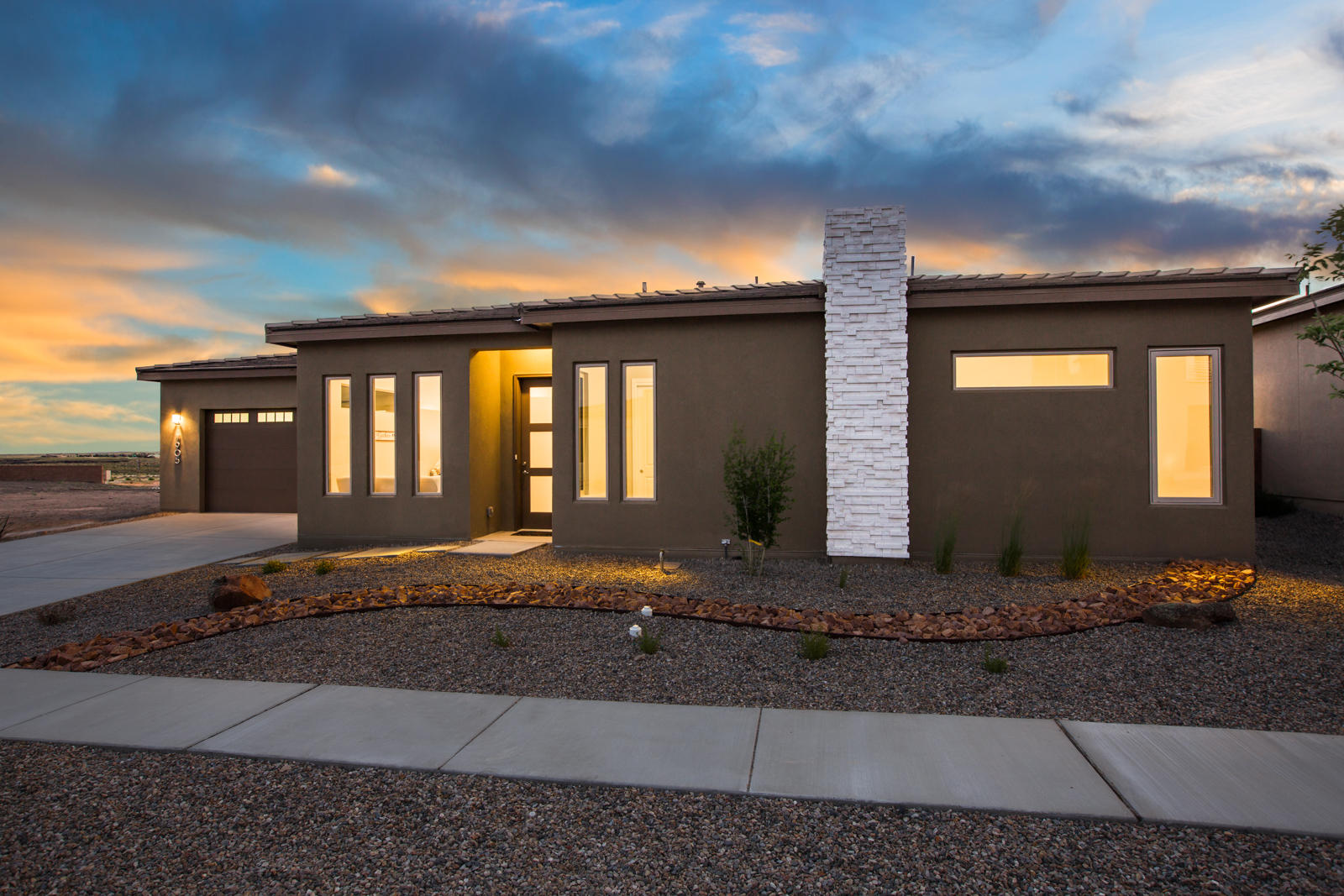 7905 TEABERRY Road NW Property Photo - Albuquerque, NM real estate listing