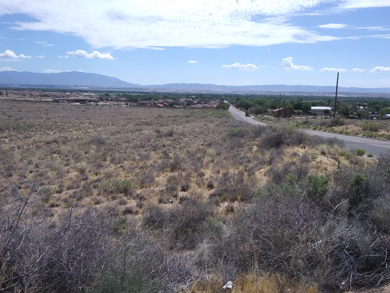 3445 Gun Club Road SW Property Photo - Albuquerque, NM real estate listing