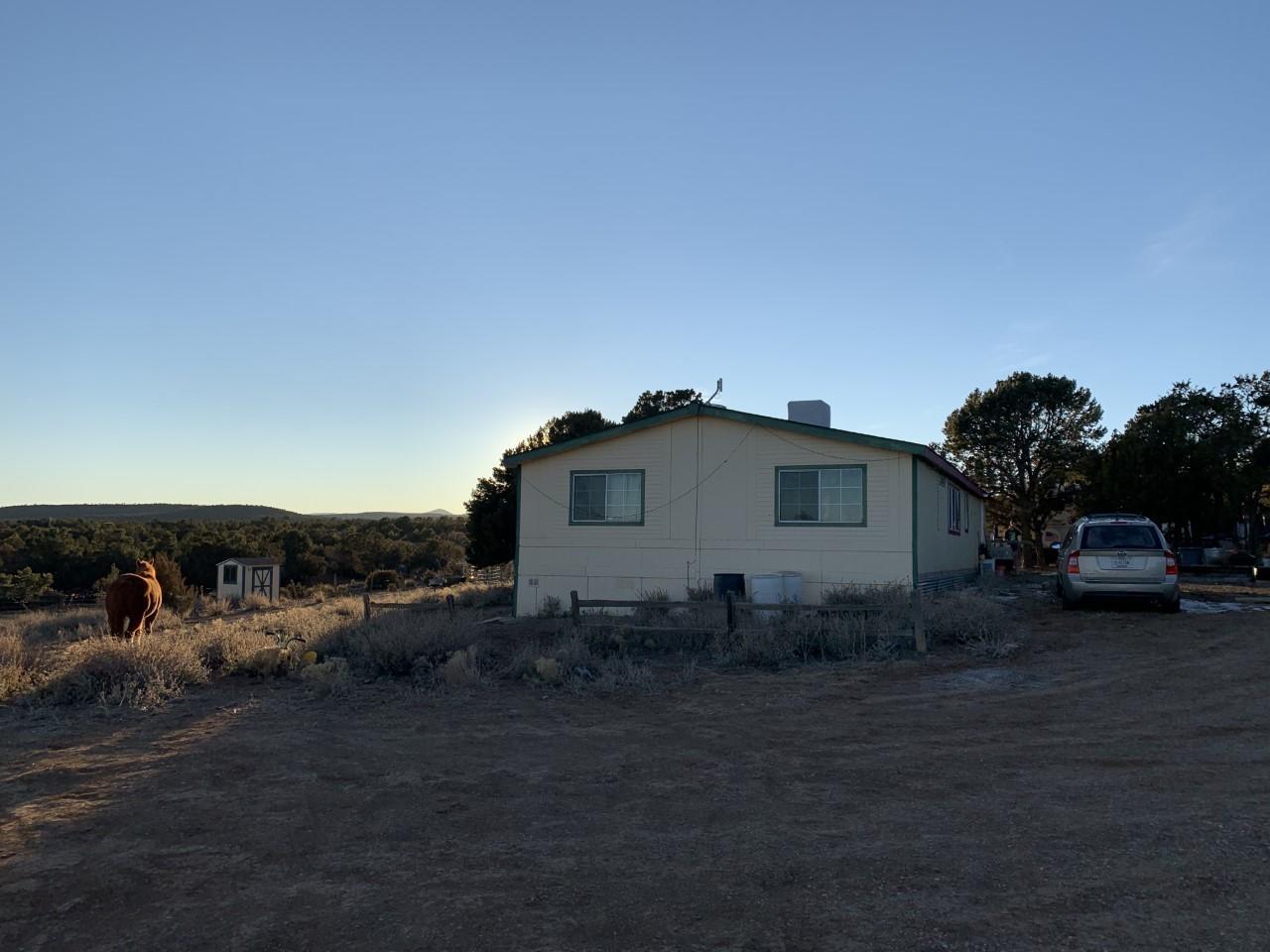 61 Mora Road Property Photo