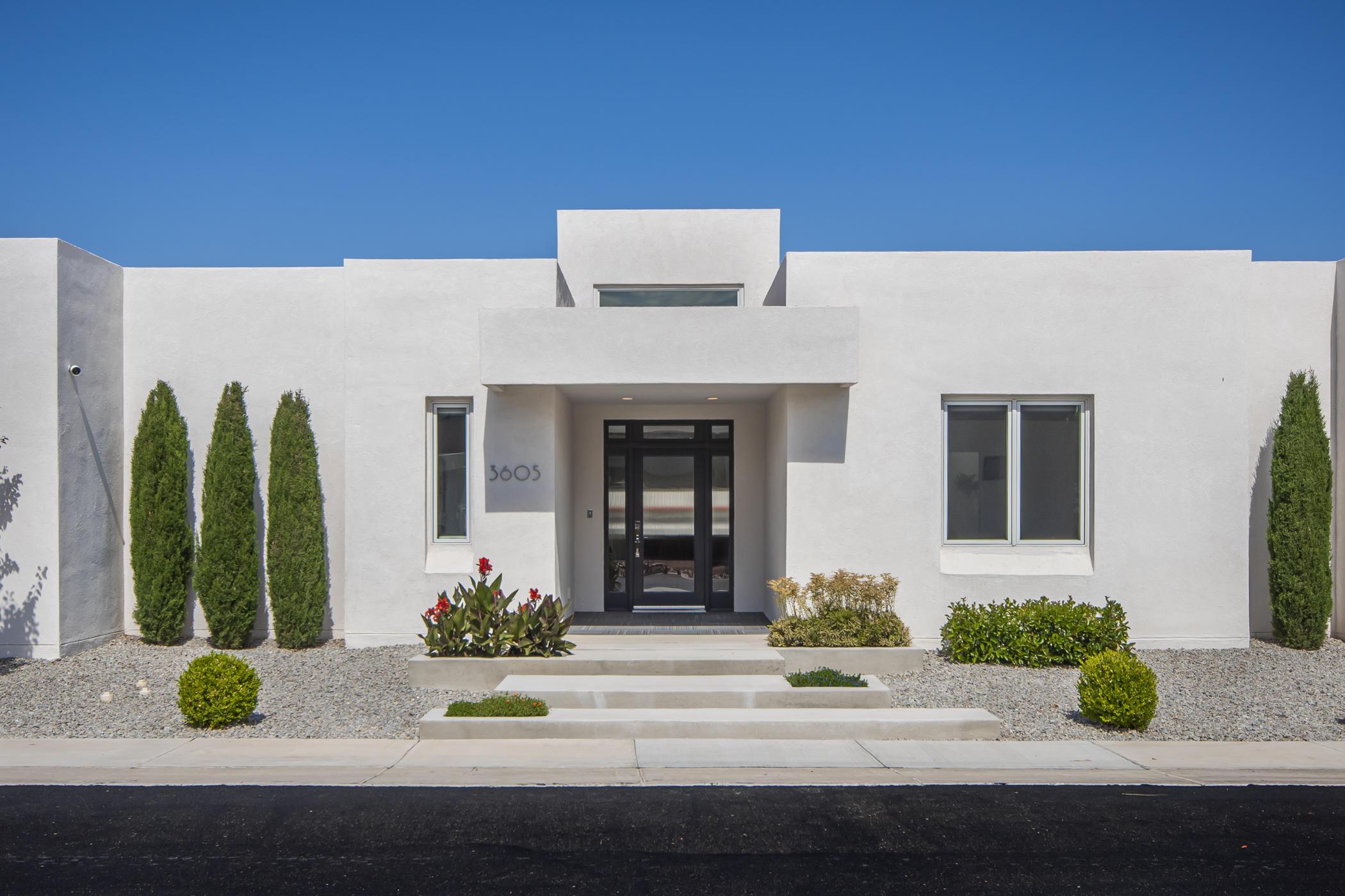 3605 Conrado Lane NW Property Photo - Albuquerque, NM real estate listing
