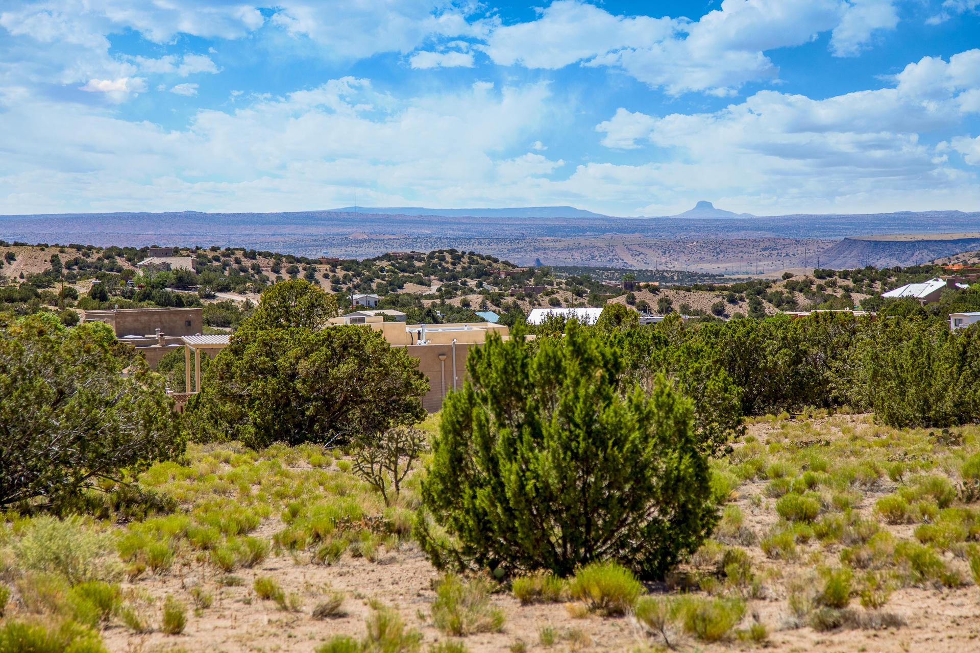 El Cerro Negro De Placitas Real Estate Listings Main Image
