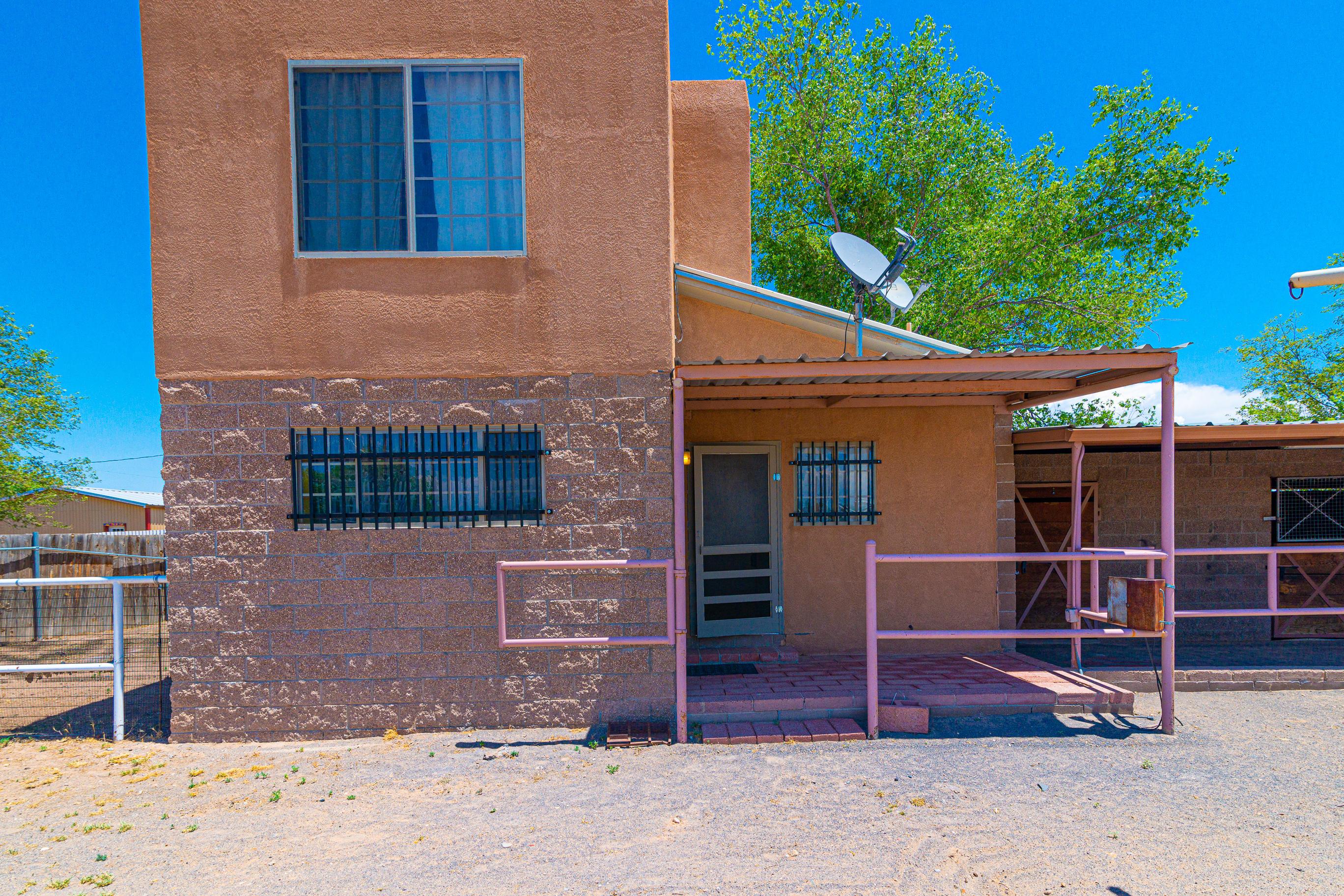 8 Tiara Lane Property Photo