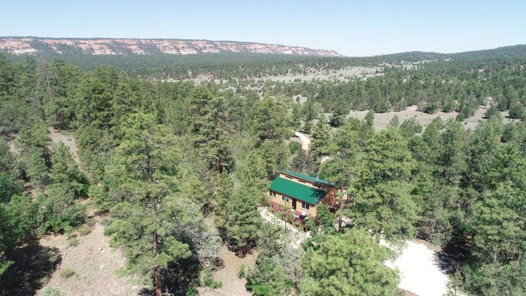 134 E Elk Drive Property Photo - Ramah, NM real estate listing