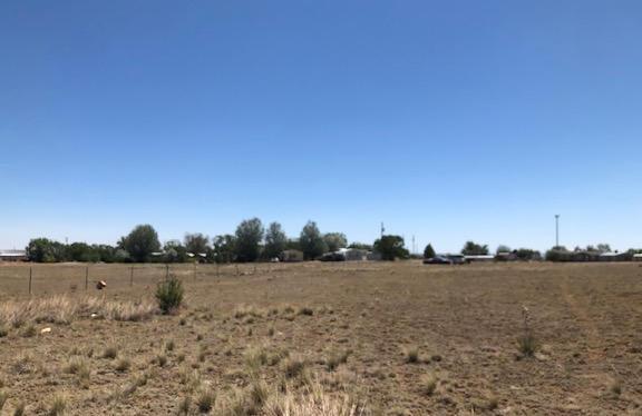 Lands Of Carroll Real Estate Listings Main Image