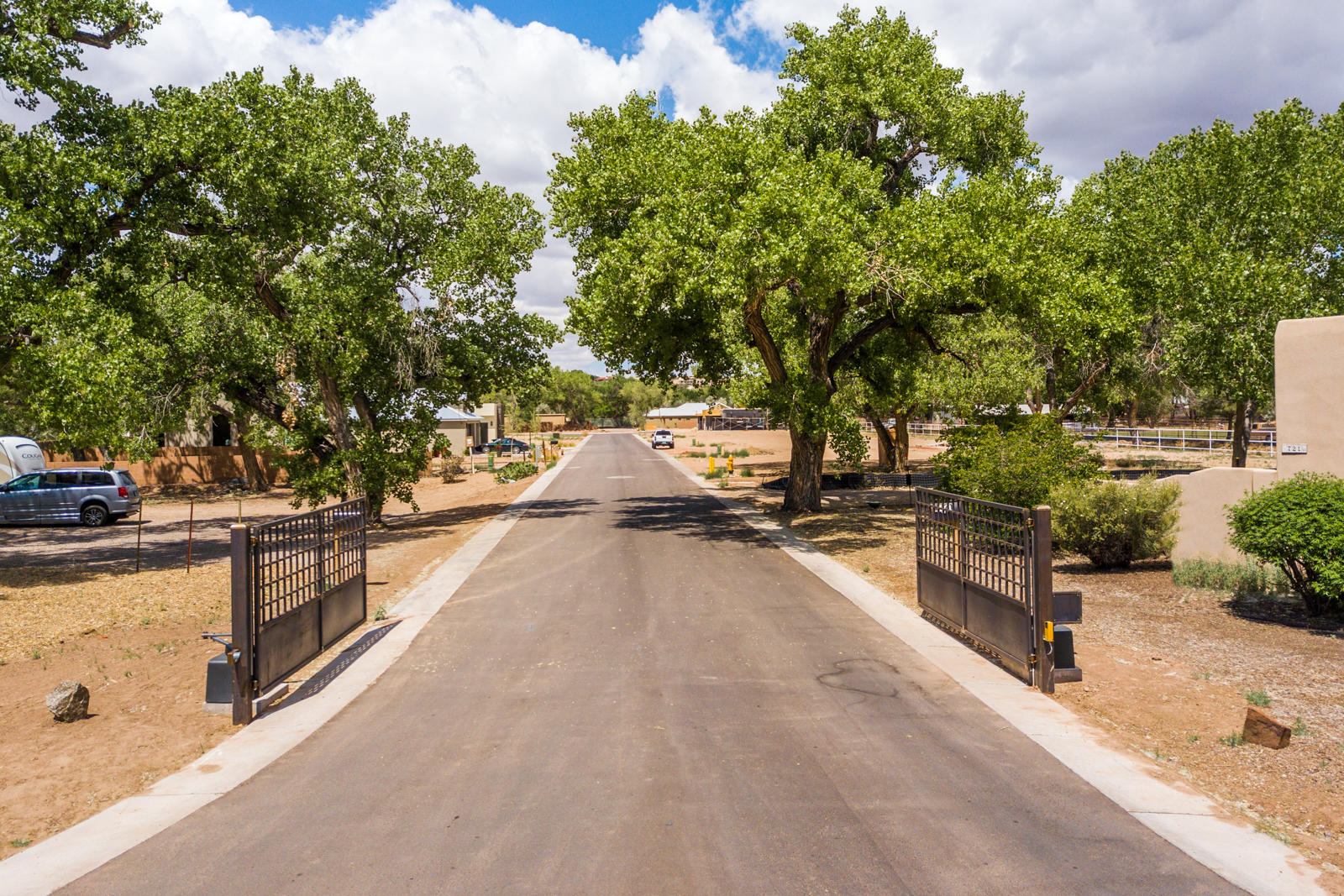 3305 Maxum Lane NW Property Photo - Albuquerque, NM real estate listing