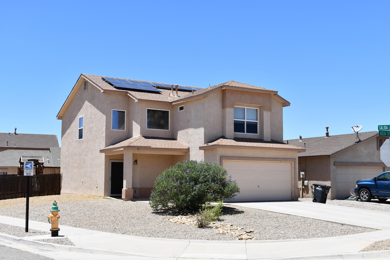 13 Vista Del Oeste Property Photo