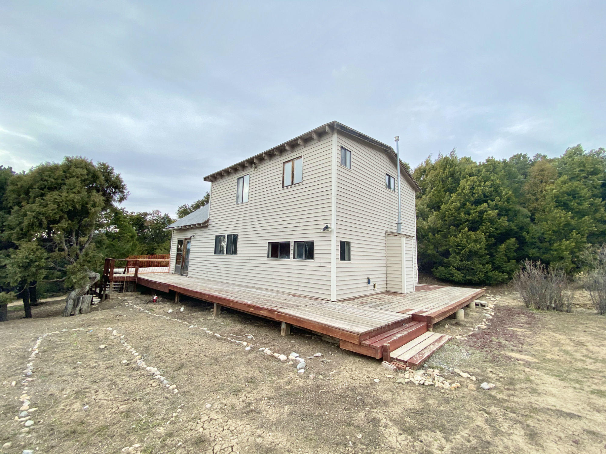 555 Albers Valley Road Property Photo - Regina, NM real estate listing
