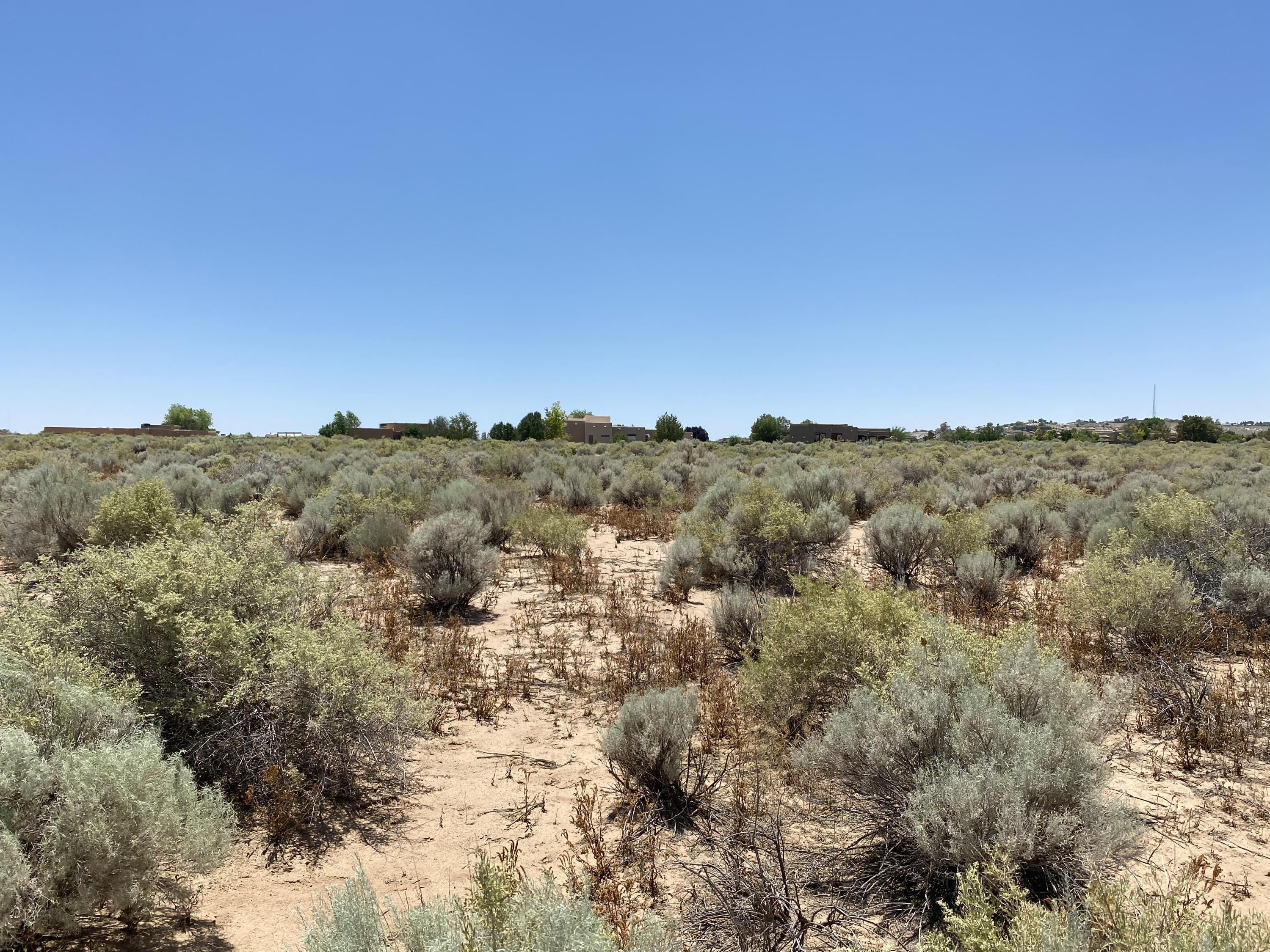 BLOCK3 Lot5 Tierra De Corrales Road Property Photo - Corrales, NM real estate listing