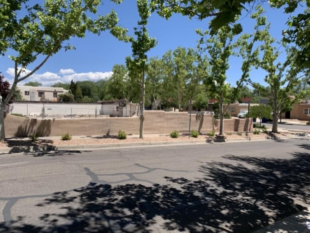 1203 Coal Avenue SE Property Photo - Albuquerque, NM real estate listing