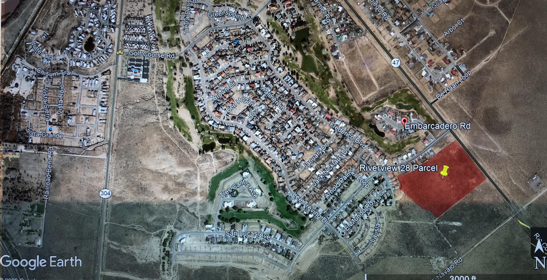 Rio Communities Real Estate Listings Main Image