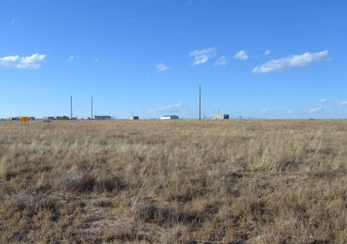 Rancho Rio Grande Lot 313C Property Photo - Belen, NM real estate listing